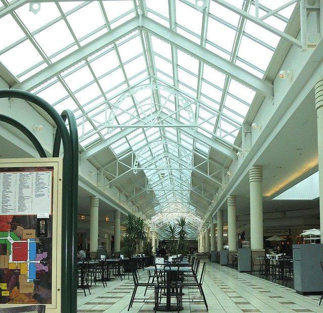 eastview mall food court flickr photo sharing