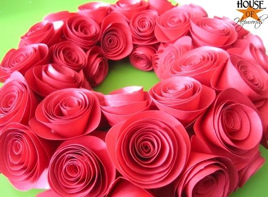rosette_wreath_paper_hoh_07