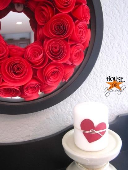 rosette_wreath_paper_hoh_11