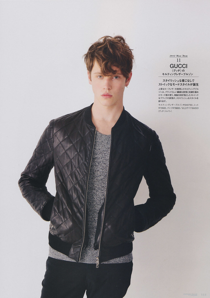 Jake Cooper0007(men's FUDGE40_2012_03)