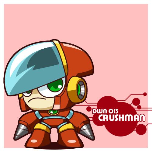 Clashman