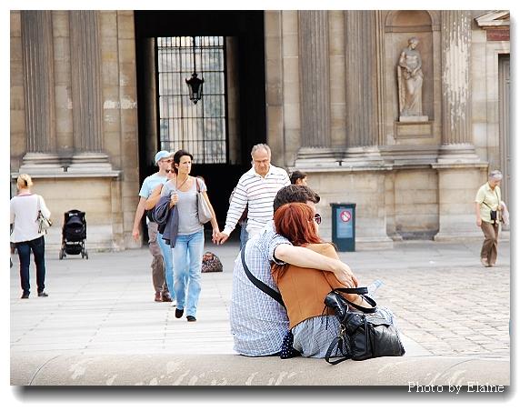 巴黎戀人4