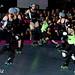 2012.02.11-Bionic_RiEttes-0455.jpg by sirclicks