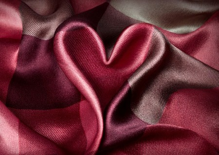 Burberry Valentine's Day_Womens_Creative