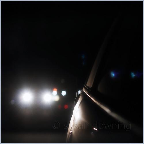 Night Moves {6/52}