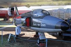 """XK741 """"GN-101"""""""