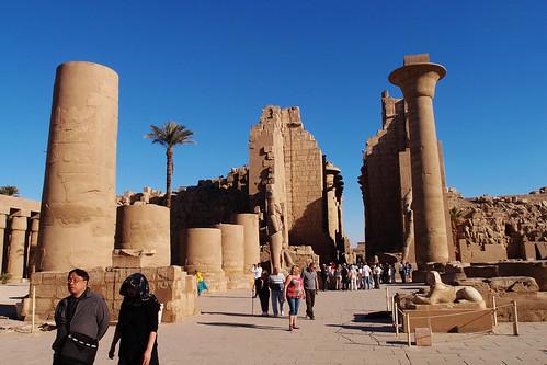 Luxor_karnak35