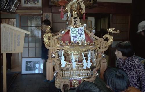 20120325妙典M3_Portra400_021