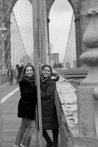 NYC February 2012-223-2.jpg