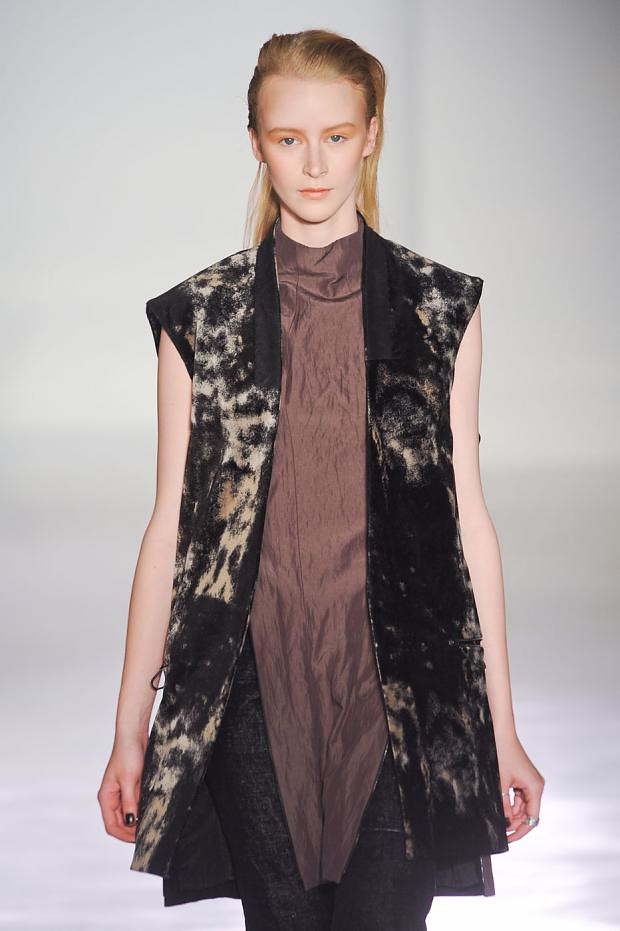 jeremy-laing-autumn-fall-winter-2012-nyfw34