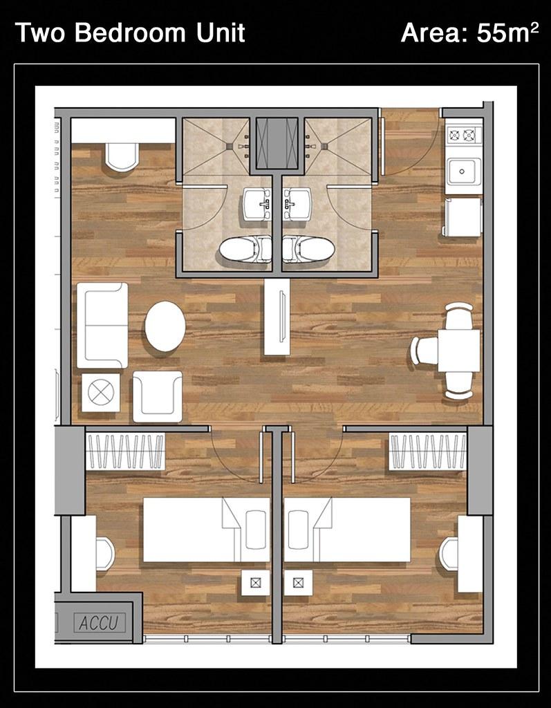 Floorplan copy 2