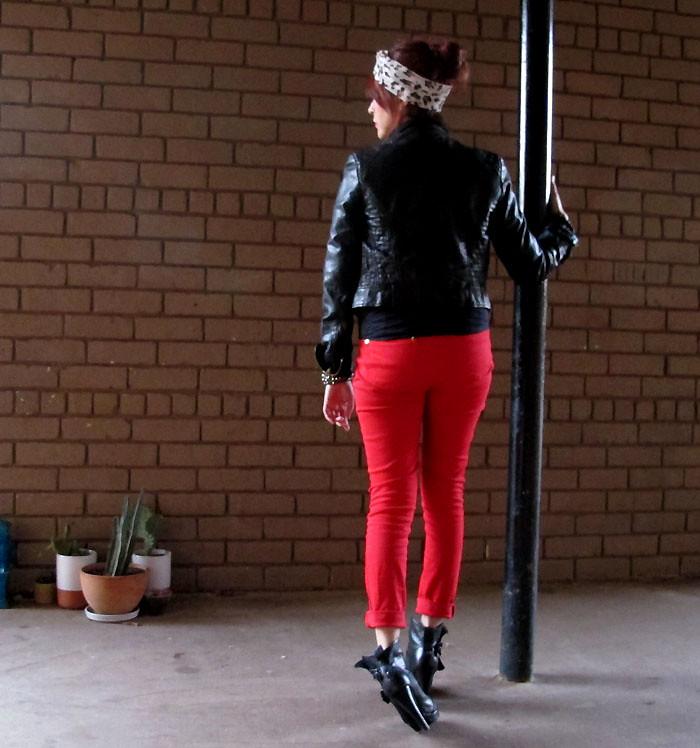 redpants1