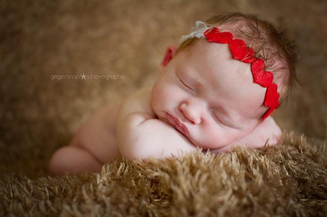 valentine miller newborn5small