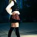 Small photo of Jasmine Minori