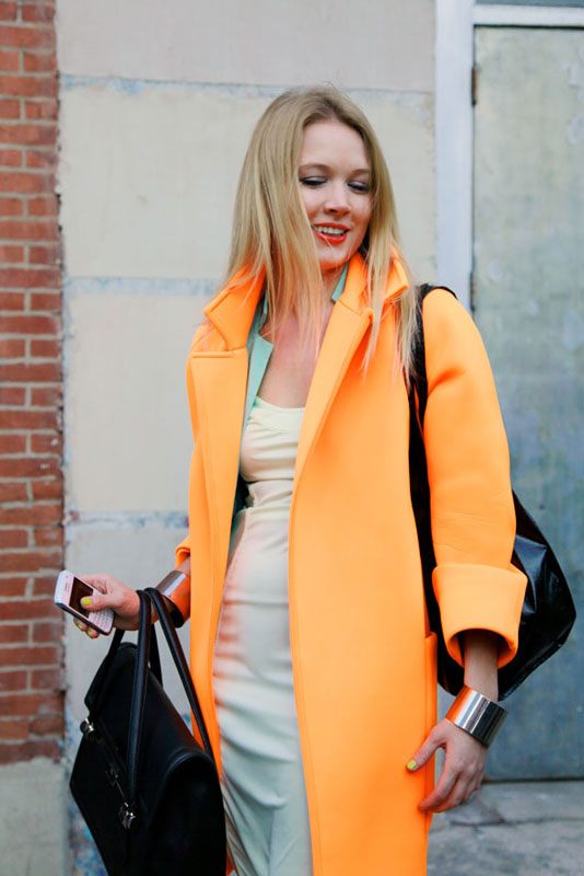 orangecoat_qshots nyfw nyc street fashion style
