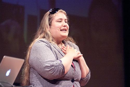 Amy Hoy