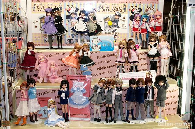 WonderFestival2012[Winter]-DSC_1154