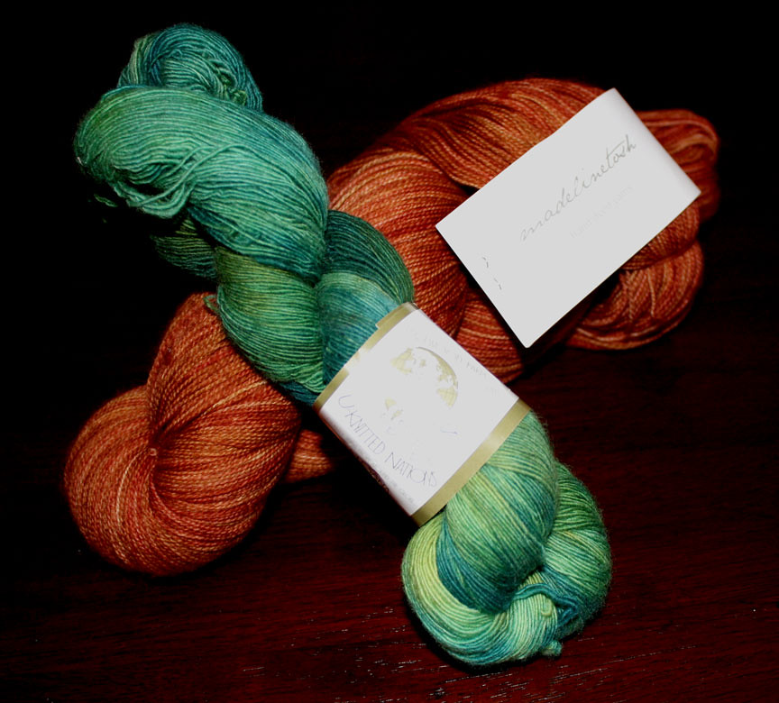 village_wools_yarn