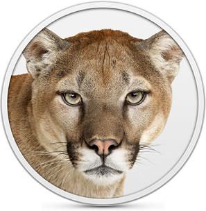 Mountain Lion Developer Preview