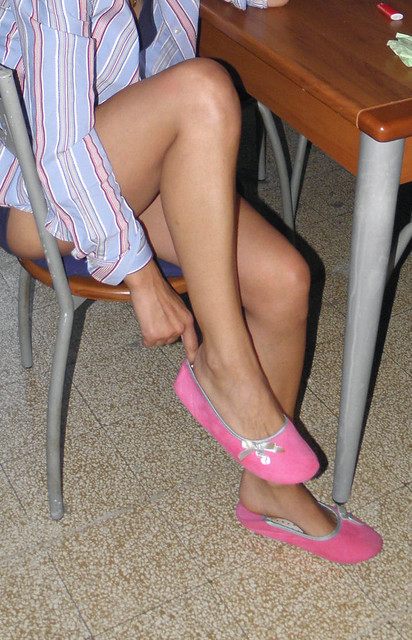 Nude egyptian young aunties pics