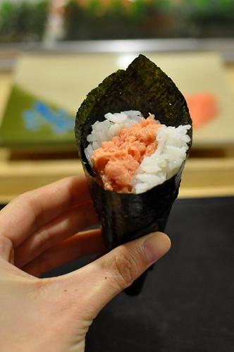 Hama Sushi - Little Tokyo - Downtown