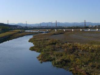 大家做伙護川流 談民眾參與河川保育