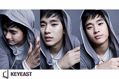 Kim Soo Hyun KeyEast Official Photo Collection sh_16