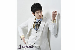 Kim Soo Hyun KeyEast Official Photo Collection 20100323_ksh_12