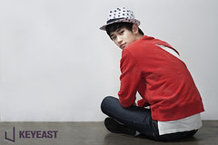 Kim Soo Hyun KeyEast Official Photo Collection 20100323_ksh_3
