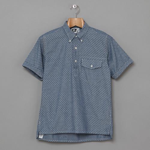 Pullovershirts-5