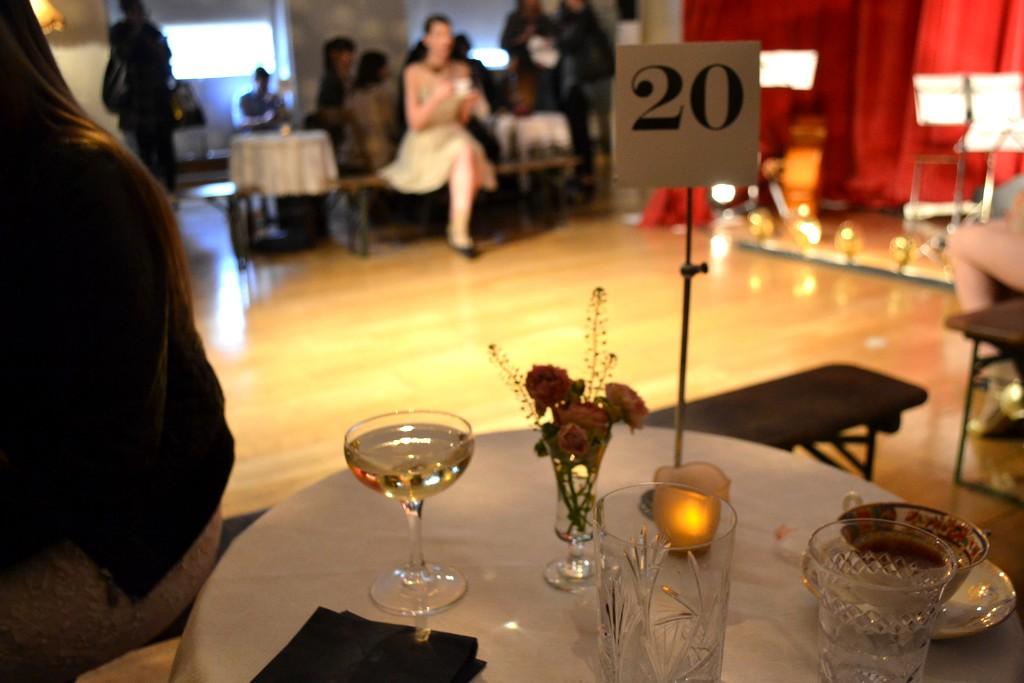 daisybutter - UK Style Blog: london fashion week, aw12, lfw, uk style blog, orla kiely aw12
