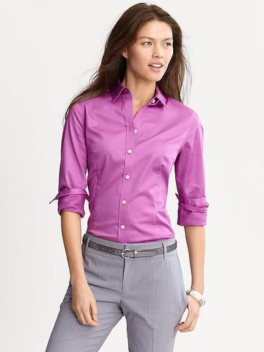 fb3ba734096 9 Modern Womens Shirts for Work