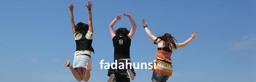 fadahunsi-banner5
