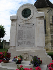 Septmonts (monument-aux-morts) 6049