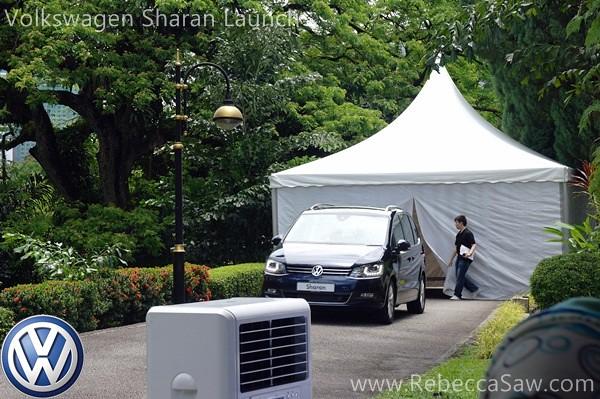 volkswagen sharan launch malaysia-14