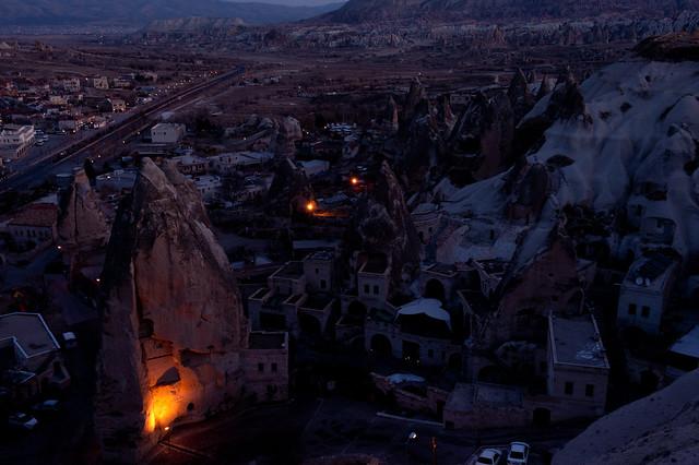 Cappadocia-2012-01-06-6950