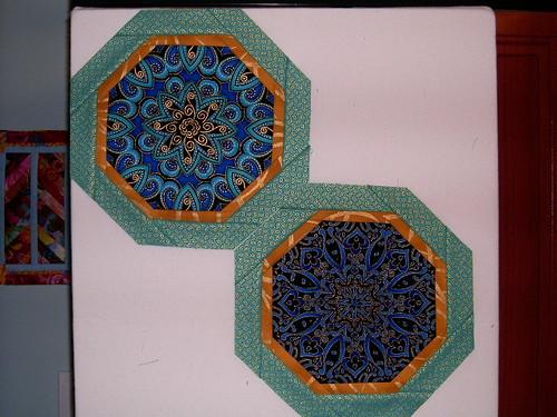 plume quilt 002