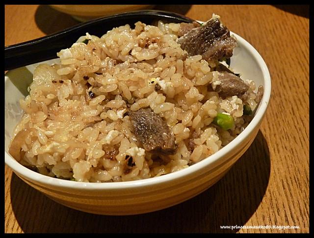 Hokkaido Ichiba 245