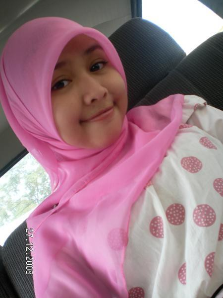 Picssr: Jilbab Lover's Flickr photos