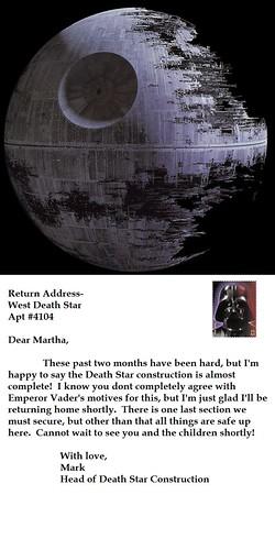 starwarspostcard