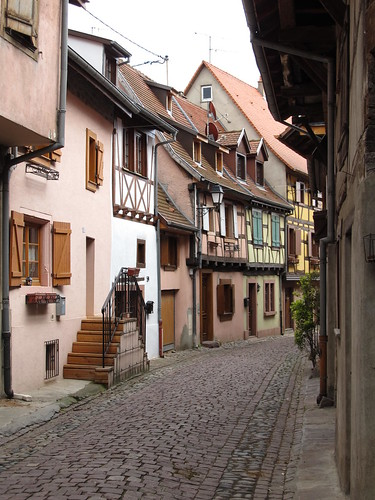 village eguisheim et ses chateaux 042