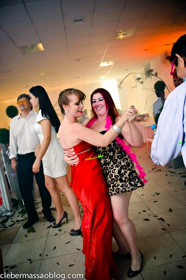 fotografo de casamento em sao paulo-90