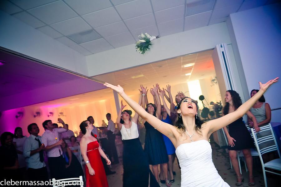 fotografo de casamento em sao paulo-110