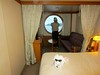 My Dad's Stateroom