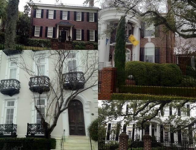 CharlestonHomes1