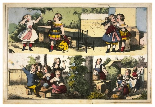 002-Der kleine Colorist-c.a 1850- Universität Oldenburg