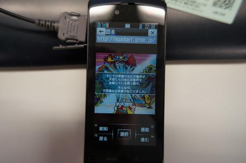 DSC06326