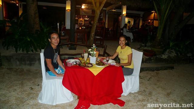 Evangeline-Resort-Pagudpud24