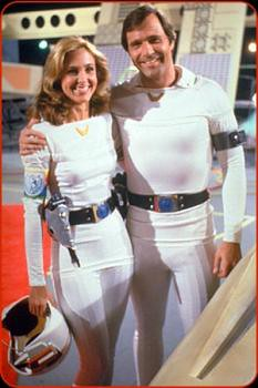 buck_rogers_pic_986
