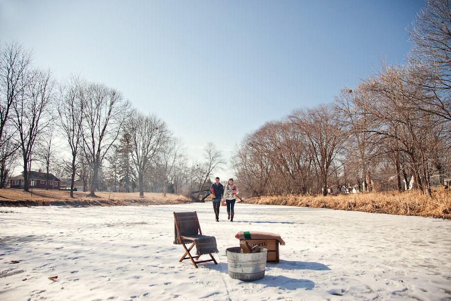 twin cities engagement photographer 002
